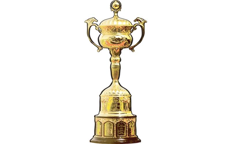 الصورة: بالغرافيك.. 115 خيلاً تطلب ألقاب أشواط أمسية اليوبيل الفضي في «كأس دبي العالمي»