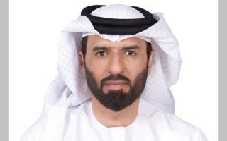 الصورة: «أوقاف دبي» تطلق «مكافآت ولاء» لمستأجري عقاراتها