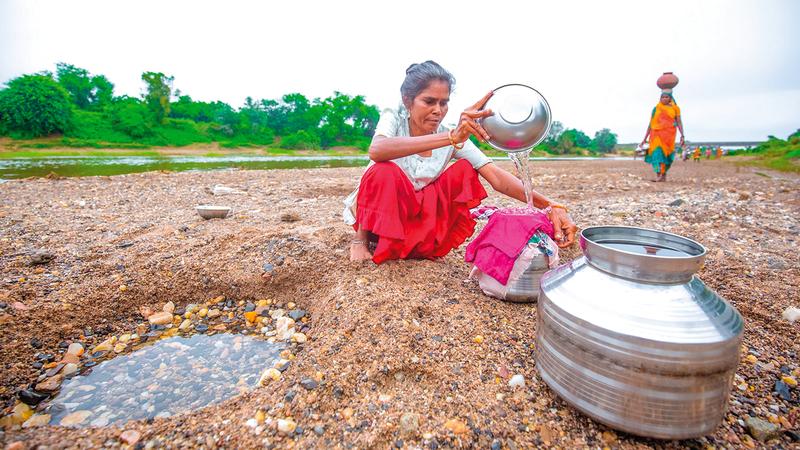 جايش كومار فيجودا – الهند.