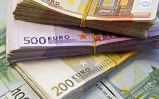 الصورة: هيئة رقابية تحذر من مخاطر تعرض أوروبا للاحتيال بالمليارات في ظل كورونا