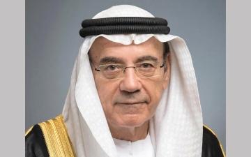 الصورة: جامعة الإمارات تُشارك بجناح مستقل في «إكسبو 2020 دبي»