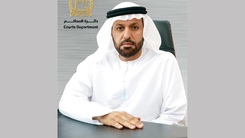 المستشار أحمد الخاطري: «يجب أن يكون مزاول المهنة ملمّاً بأحكام قانون الأحوال الشخصية، خصوصاً أحكام الزواج والطلاق».