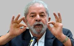 الصورة: إنترفيو.. داسيلفا: علينا التركيز على مكافحة «كورونا» بدلاً من الانتخابات