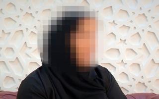 الصورة: شرطة أبوظبي تحذر من تطبيقات تعارف ومواقع مشبوهة