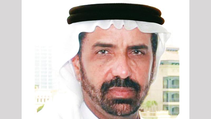 صالح محمد: «اجتماعات الفيديو  (أكثر توثيقاً)، ولا أعرف لمصلحة من كل هذه الضجة حول الاتحاد».