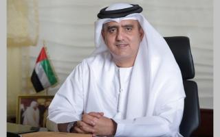 الصورة: «نيابة دبي» تنتهي من التحقيق مع متهمي واقعة مخالفة السلوك العام