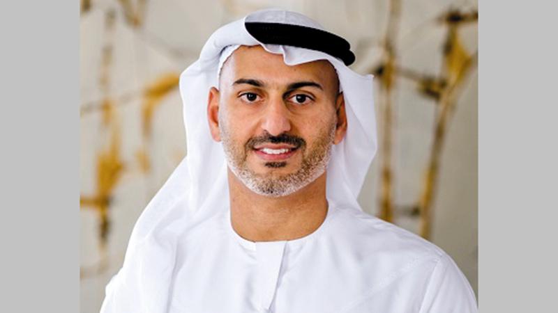 عامر خانصاحب: «نتطلع إلى تقديم خدماتنا لمجتمع صناعة الأفلام على المستويين الإقليمي والعالمي».