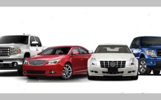 الصورة: 6 نصائح لشراء سيارة مستعملة في «صفقة رابحة»