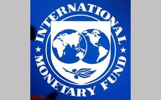 الصورة: «النقد الدولي»: تعافي الاقتصادات الغربية أسرع من المتوقع