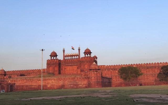 الصورة: # هلا بالسفر.. السياحة في الهند.. رحلة إلى بلاد السحر والخيال