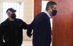 الصورة: تهديدات بالقتل لمدير موقع «وللا» بسبب مقال هاجم سارة نتنياهو