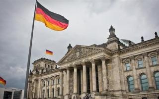 الصورة: زيادة التجارة مع الصين يرفع الصادرات الألمانية