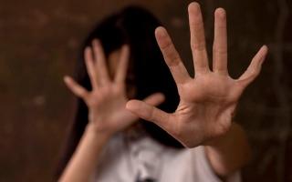 الصورة: «ملاذ» جديد لإيواء النساء المعنفات في عجمان قريباً