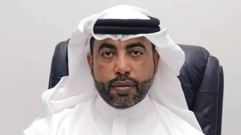 عبدالله عيد: «يجري تغيير قوائم السلع المخفضة بشكل دوري، لتناسب أذواق واحتياجات المستهلكين».
