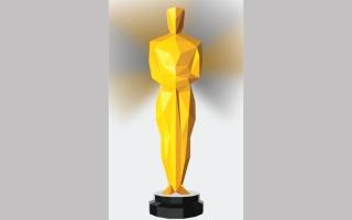 الصورة: غرافيك.. أوسكار 2021.. «كورونا» يقلب موازين الجائزة الأكبر عالمياً