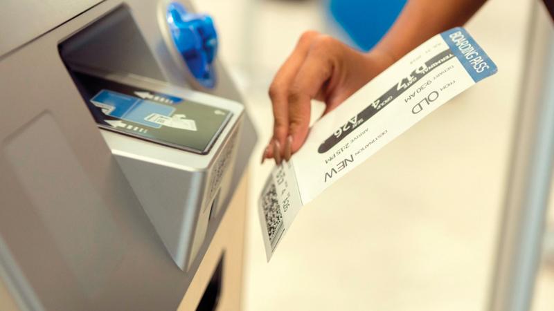 أسعار التذاكر تخضع في ظل الظروف الحالية لعوامل عدة أبرزها الطلب والسعة المقعدية.  أرشيفية