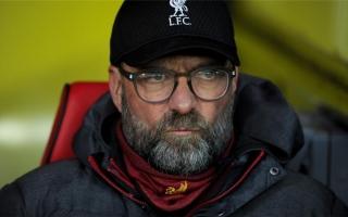 كلوب يتربص للاعب برشلونة.. و40 مليون يورو لا تكفي