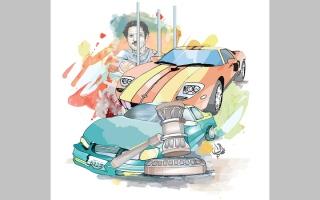 الصورة: ضحايا يخسرون مركباتهم بأساليب احتيالية.. وشركات التأمين تخلي مسؤوليتها