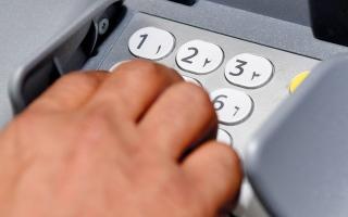 خدمات مالية.. حقائق ومعلومات عن رقم الحساب المصرفي الدولي