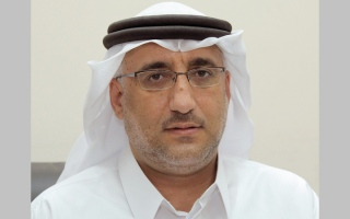 الصورة: نيابة دبي تطعن على 16 حكماً بـ «التمييز» خلال 3 أشهر
