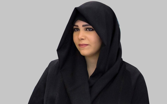 الصورة: رحلة تطوير «القوز الإبداعية» في دبي بدأت