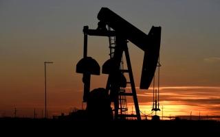 الصورة: «الطاقة الدولية»: الطلب على النفط في طريقه إلى التعافي