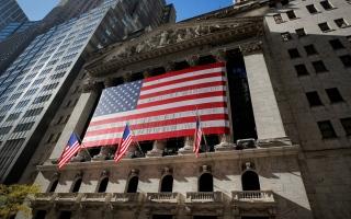 الصورة: أمريكا ترفع اسمي سويسرا وفيتنام من قائمة التلاعب بأسعار الصرف