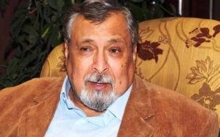 """الصورة: وفاة مخرج أغنية """"رمضان جانا"""" بعد إصابته بـ"""" كورونا"""""""