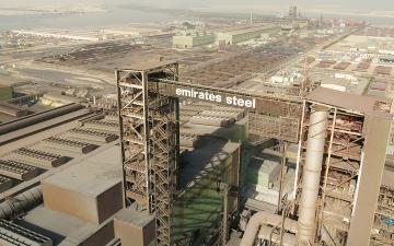 الصورة: شركات تحوّل تحديات «كورونا» إلى فرص وتواصل «التوظيف»