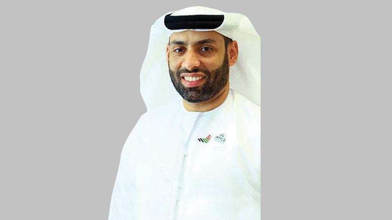 الدكتور حميد بن حرمل الشامسي.