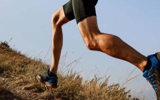 الصورة: المدة والتوقيت المناسبين لممارسة الرياضة في رمضان