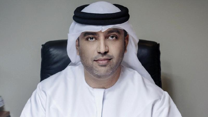 أحمد يوسف:  «إنجازات البنوك  الوطنية لم تقتصر محلياً فقط، بل نجحت في التوسع والانتشار خارج  الدولة».