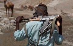 الصورة: سقوط 50 قتيلاً في اشتباكات بإثيوبيا