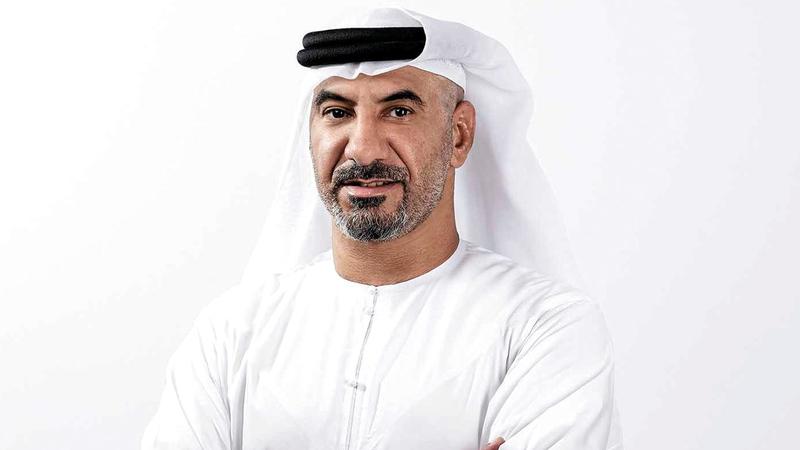 حسن عبدالله الشامسي: يسعدنا أن نسهم في مد يد العون للمحتاجين والأسر المتعففة حول العالم.