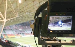 الصورة: الاتحاد الآسيوي: شراء حقوق بث بطولات القارة مازال متاحاً