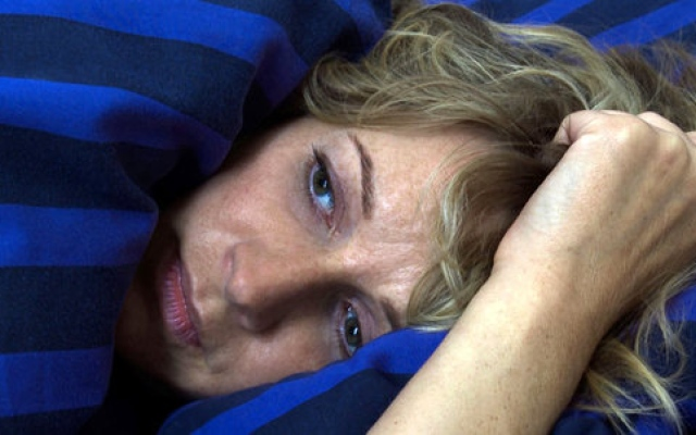الصورة: دراسة: النوم لساعات قليلة يرفع خطر الإصابة بالخرف