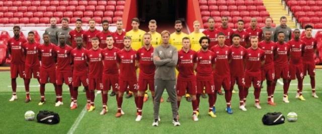 صورة مالك ليفربول يعتذر إلى المشجعين والمدرب كلوب بسبب الدوري السوبر – رياضة – عربية ودولية