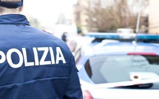 الصورة: «كذبة بريئة».. مسنة إيطالية تتقدم ببلاغ سطو لتحصل على بعض الرفقة