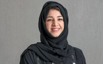 الصورة: «إكسبو 2020 دبي» يُبرز ابتكارات مجتمعية تعالج تحديات «كوفيد-19»