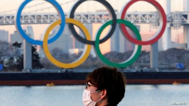 صورة إعلان الطوارئ في اليابان بسبب وباء كوفيد قبل 3 أشهر من الأولمبياد – رياضة – عربية ودولية
