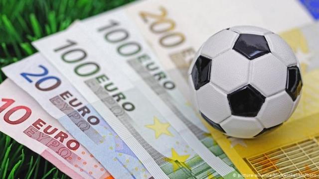 صورة بيان مهم صادر من البنك الممول لدوري السوبر الأوروبي – رياضة – عربية ودولية
