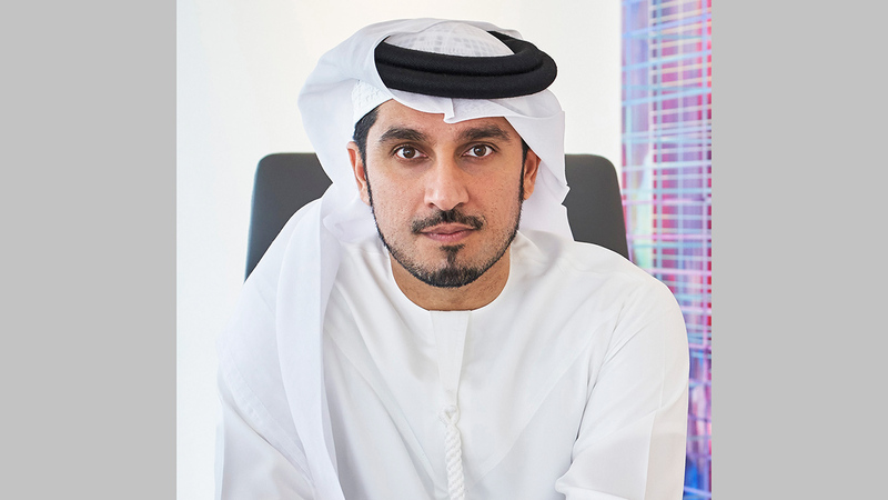 محمد سعيد الشحي: المبادرة تجسد حرص الإمارات وقيادتها على مساندة الفئات الهشة في مواجهة تحدي الجوع.