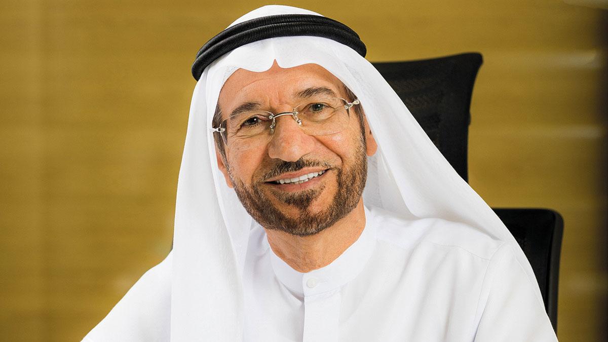 عبدالله الخياط: نتطلع إلى تعزيز مكانة دبي كوجهة إقليمية للتميز في طب وزراعة أعضاء الأطفال على مستوى المنطقة.
