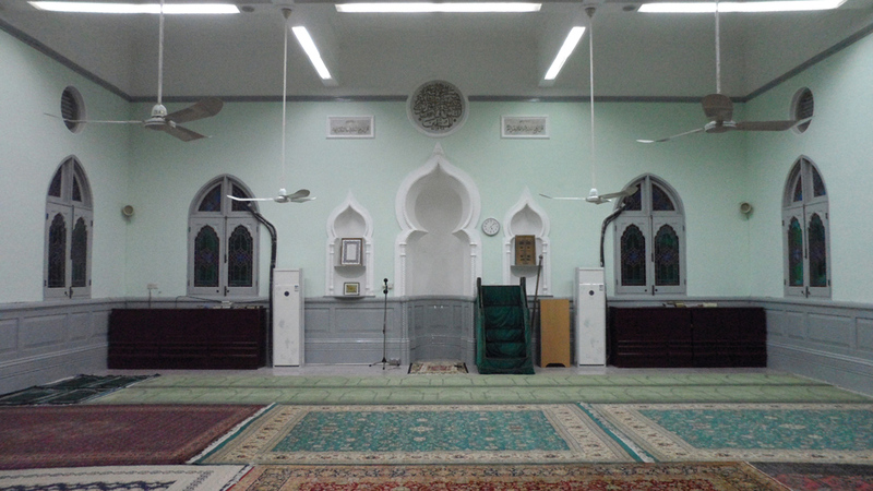 Jamia_Mosque_Hong_Kong