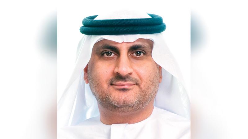 محمود البستكي:  «المنصّة الجديدة ستوفر للشركات الرواندية  فرصة التحول إلى مؤسسات تصنيع وتصدير دولية».