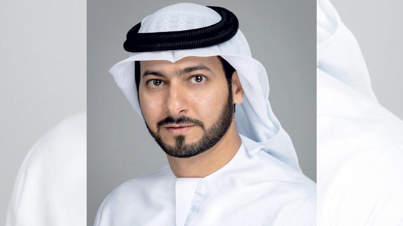 الدكتور مروان الكعبي:  «الكوادر الطبية  في المستشفيات الميدانية تعمل ضمن خطة استراتيجية  واضحة».