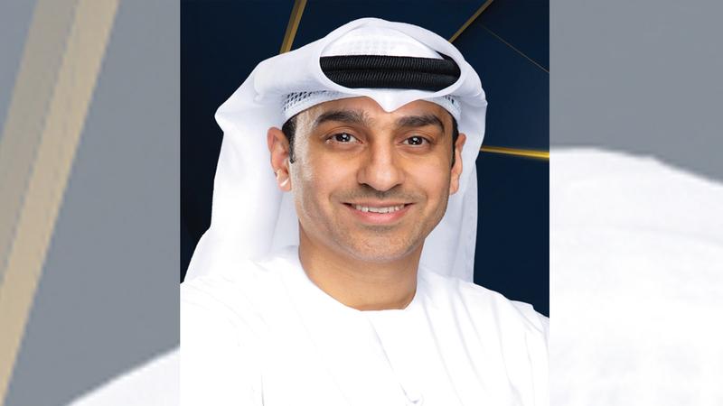 محمد عبيد:  الجزيرة كان الطرف الأفضل في نهائي الكأس، ونجح في فرض التعادل طوال مراحل المباراة.