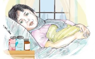 الصورة: «مريم» تحتاج إلى 34 ألف درهم لعلاجها لمدة عام