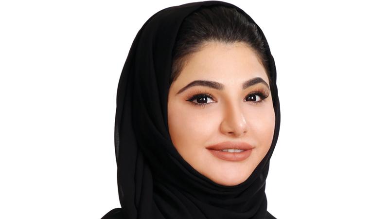 خديجة خليفة: «فخورون بإسهامنا في دعم المشهد السياحي في دبي ودولة الإمارات وتعزيز مكانتها وجهةً سياحيةً رائدةً في المنطقة والعالم».