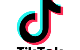 """الصورة: """"تيك توك"""" تنضم  إلى """"تحالف التكنولوجيا"""" لمواجهة الاستغلال الجنسي عبر الإنترنت"""